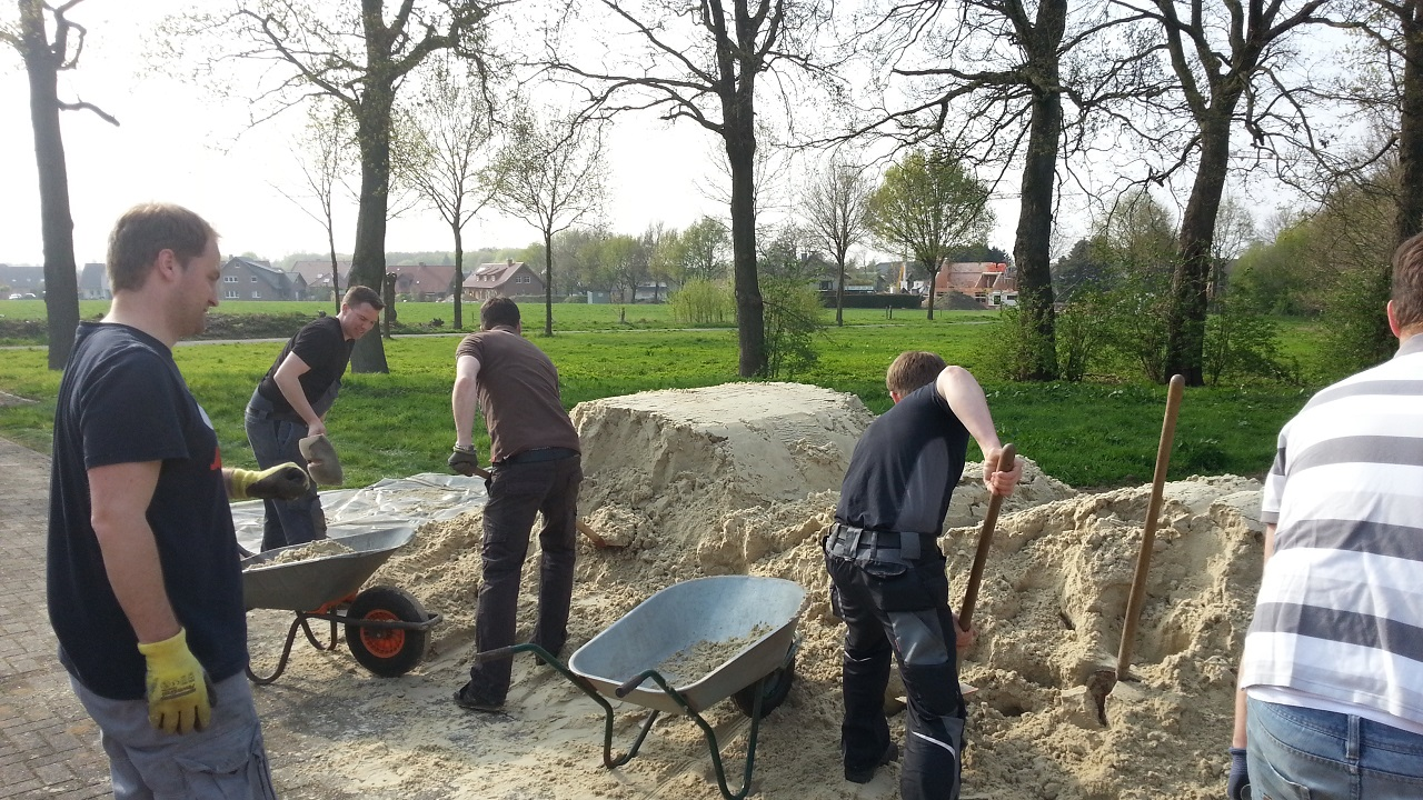 Sandkasten_P3_20150424_005.jpg
