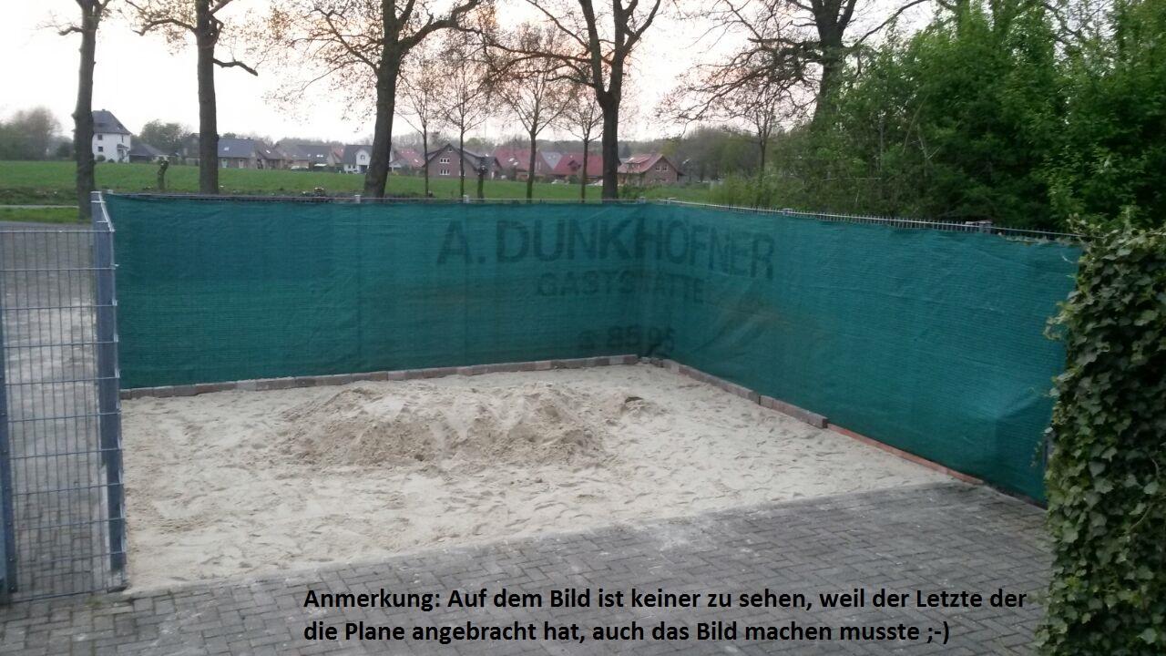 Sandkasten_P3_20150424_019_V2.jpg