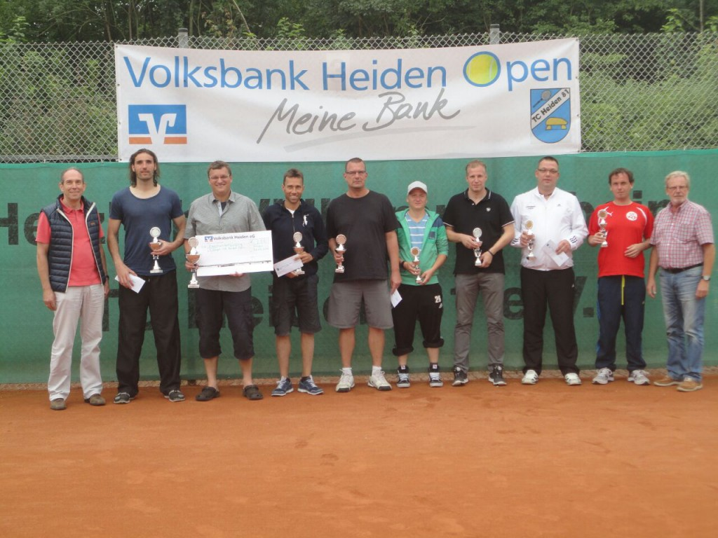 VB-Open2015-Siegerbild